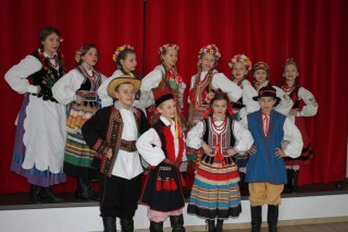 our-folklore-6