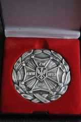 Medal ZIW RP